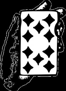 Witcher 2 poker achievement pc
